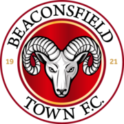 (c) Beaconsfieldtownfc.co.uk